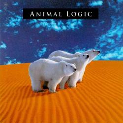 Animal Logic 2