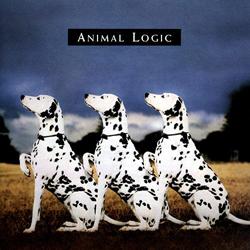 Animal Logic 1
