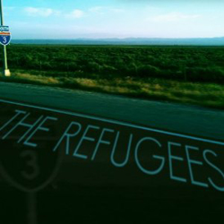 The Refugees Three