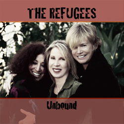 The Refugees Unbound